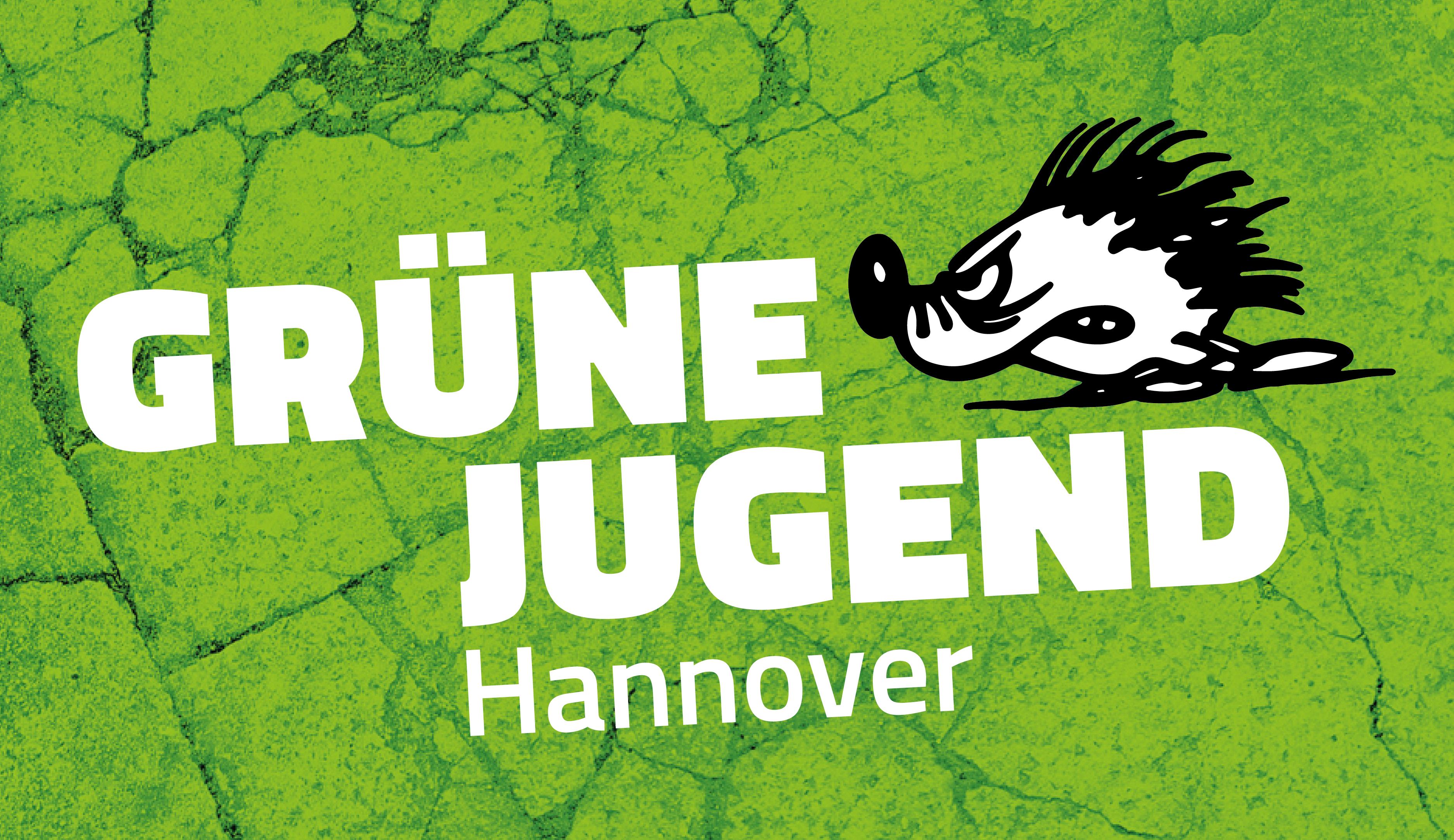 Grüne Jugend Hannover